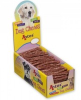 Antos Farm snack roll small 12,5 cm