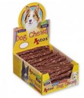 Antos Farm snack roll large 18 cm