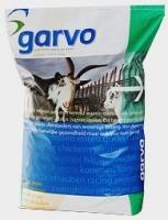 Garvo Alfamix Geit ook voor hert 15 kg