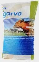 Garvo Rundveebrok A 20 kg