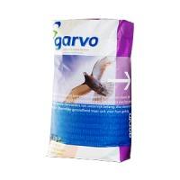 Garvo Goedkoop Rui/Rust 20 kg