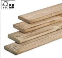 plank 2,8x7x180