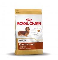 Royal Canin Dachshund adult 7.5 kg