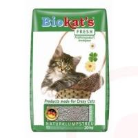 Biokat fresh 20 kg