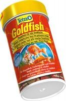 Tetra Goldfish vlokken 100 ml