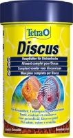 Tetra Discus Granulaat 100 ml