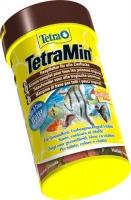 Tetra Tetramin 100 ml