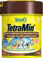 Tetra Tetramin 66 ml