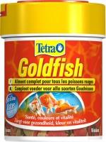 Tetra Goldfish vlokken 66 ml