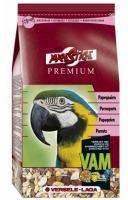 Papegaai premium 15 kg