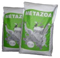 metazoa luzerne brok HP23 20 kg