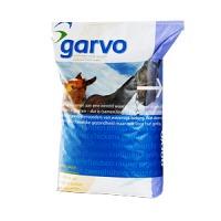 Garvo paardenbrok uniform 20kg