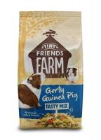 Supreme Gerty guinea pig 850 gram