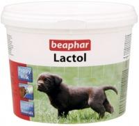 Beaphar Lactol 500 gram