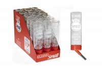 Classic Drinkfles 150 ml