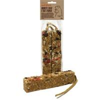 Naturals Kippensnack Stick 150 gram