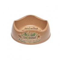 BecoBowl Hond Small Bruin