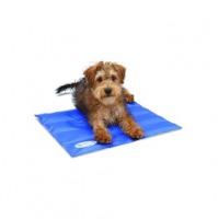 Scruffs Cooling mat Blauw S 40x50 cm