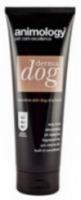 Animology Derma Dog 250 ml