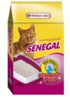 Senegal 18 kg