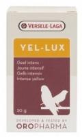 Oropharma Yel-lux 20 gr