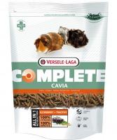 Complete Cavia 500 gram