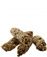 Complete Chinchilla & Degu 500 gram