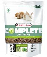Complete Cuni Junior 500 gram