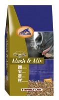 MASH & MIX - LICHT VERTEERBARE SLOBBER 15 KG