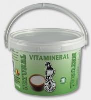 Natural vitamineral 2500 gr