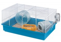 Hamsterkooi Criceti 9