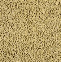 ardennersplit geel 8x16mm