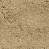 zand speelzand