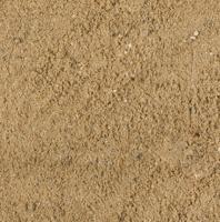 zand brekerzand