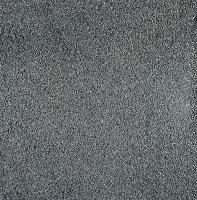 basalt 16x32