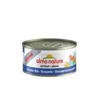Almo Nature Legend Oceaanvis 70 gram