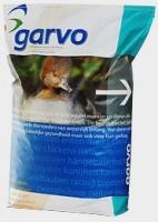 Garvo Ganzenkorrel/eenden 20 kg