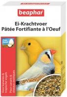 Beaphar Eikrachtvoer Kanarie & Tropische vogels 150g