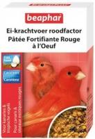 Beaphar Eikrachtvoer kanarie + caroteen roodfactor 150 gr
