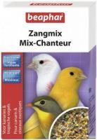Beaphar Zangmix 150 gr