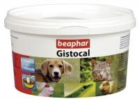 Beaphar Gistocal 250 gram