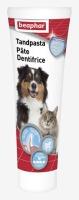 Beaphar tandpasta hond 100 gram