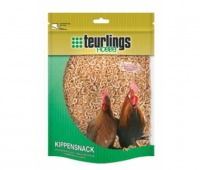 Teurlings Vlokreeftjes 150 gram