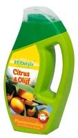 Citrus & Olijf Plantenvoeding 350ml