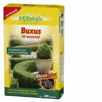 buxus AZ 1kg