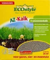 Ecostyle AZ kalk 3,5 kg
