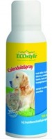 Ecostyle Calendulaspray 100 ml