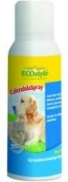 Ecostyle Calendulaspray 100 ml