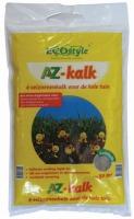 Ecostyle AZ kalk 5 kg