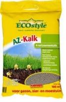Ecostyle Gazon AZ 10 kg